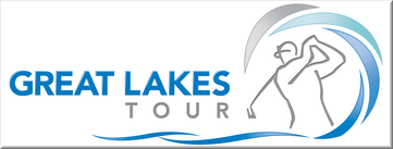 GREAT LAKES GOLF TOUR